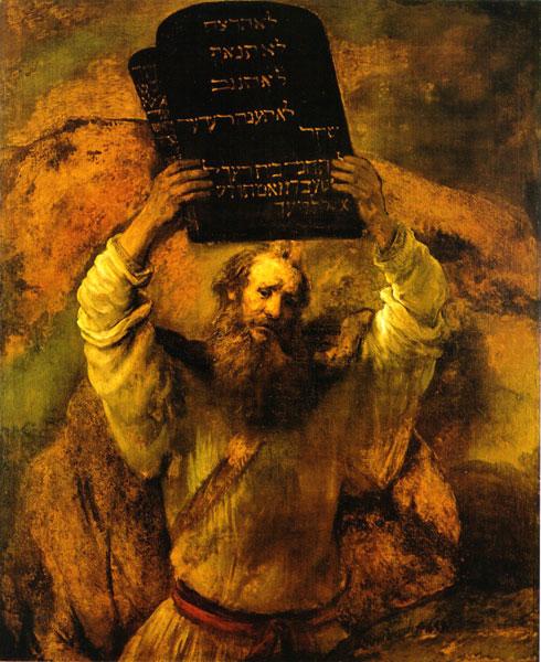 rembrandt-moses-gesetzestafel